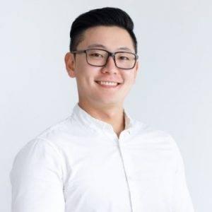 Ling Ti-Wong