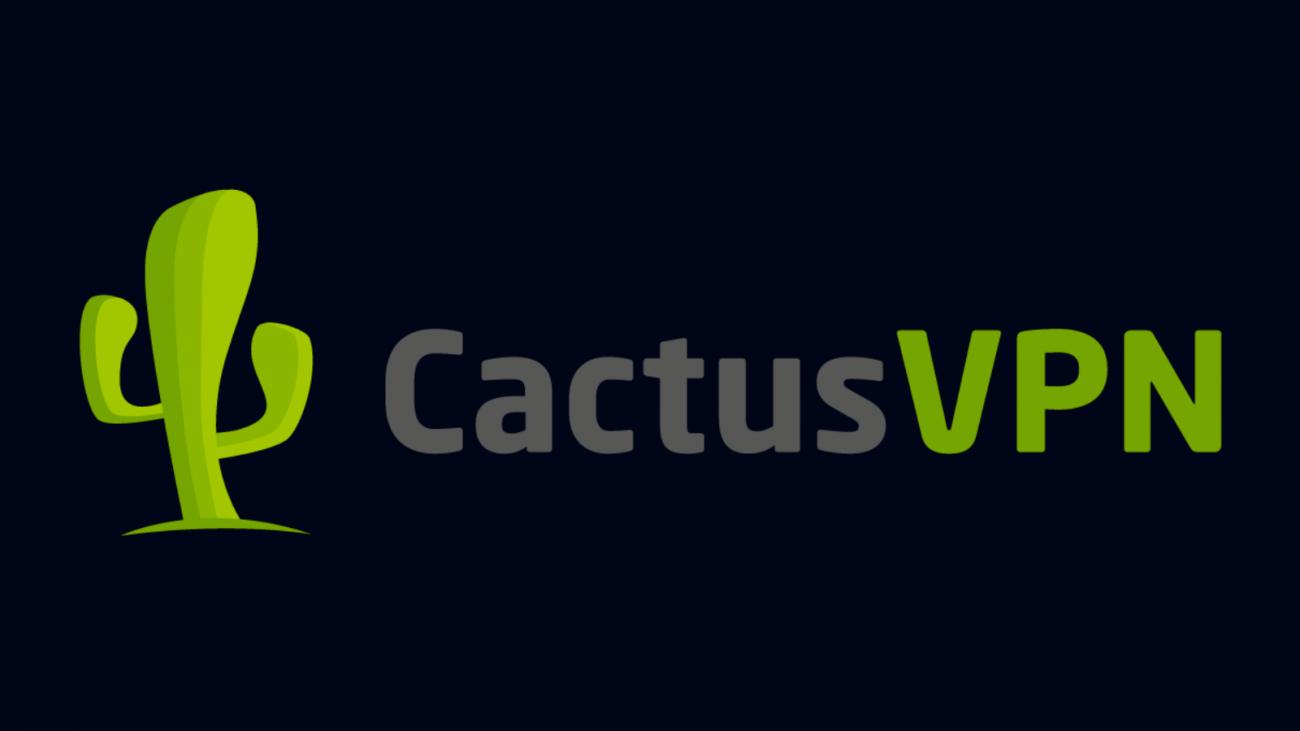 revisión de cactus vpn