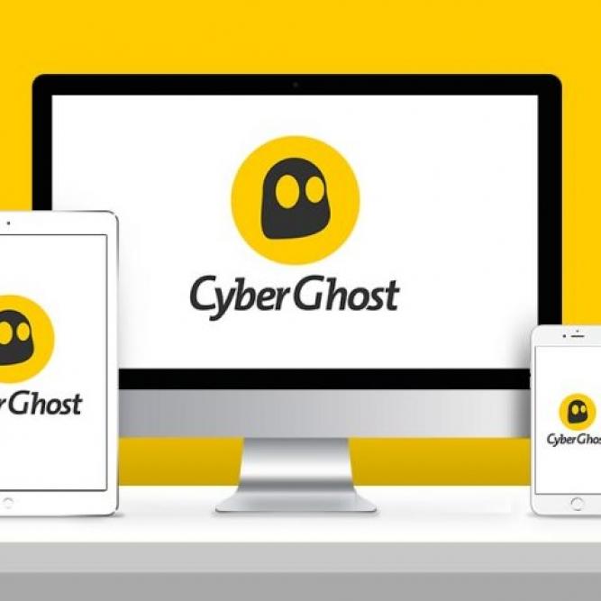 siber hayalet incelemesi