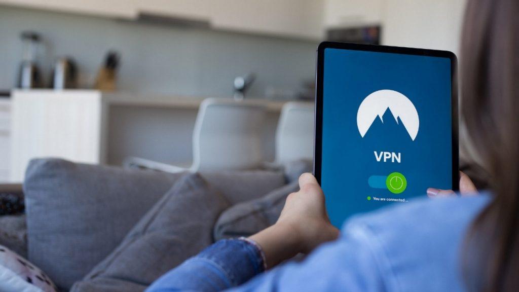 Raskeste VPN