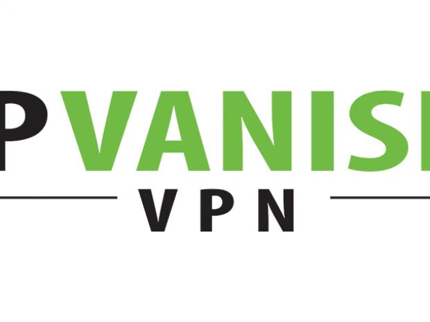 revisión de ip vanish