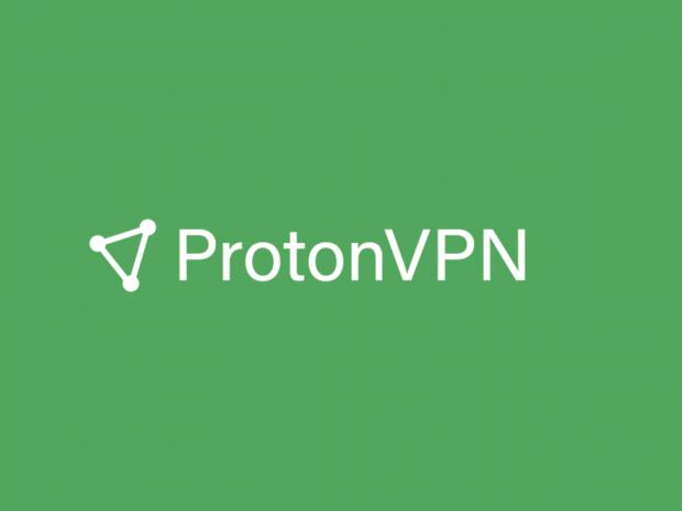 revisión de proton vpn
