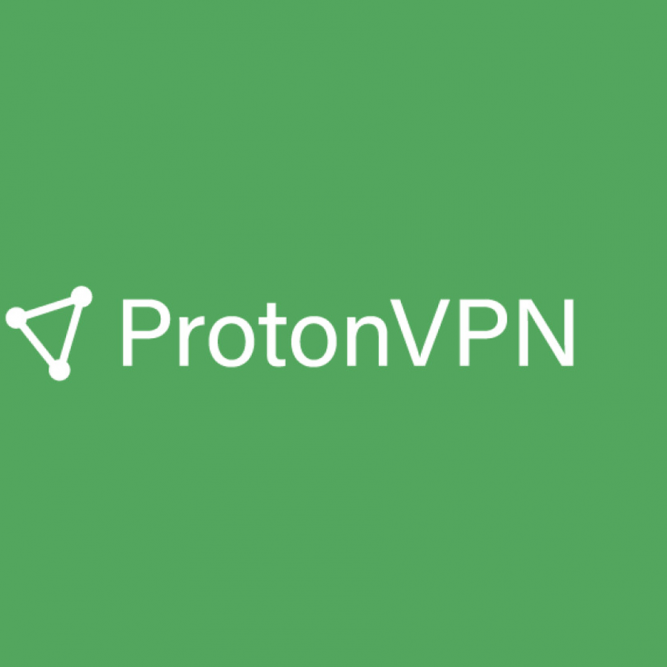 proton vpn incelemesi