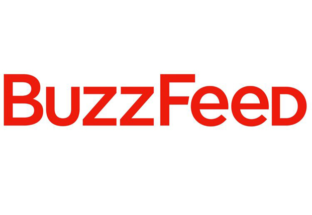 buzzfeed-logo-f