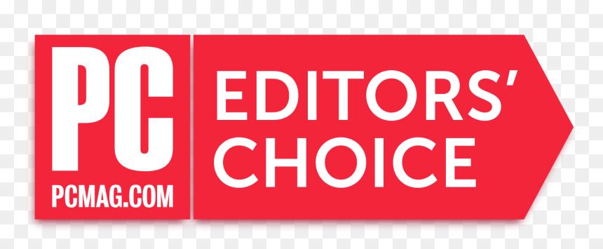 συντάκτες-pc-magazine-hd-png-download