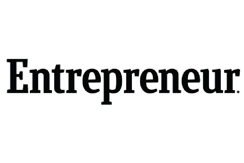 girişimci